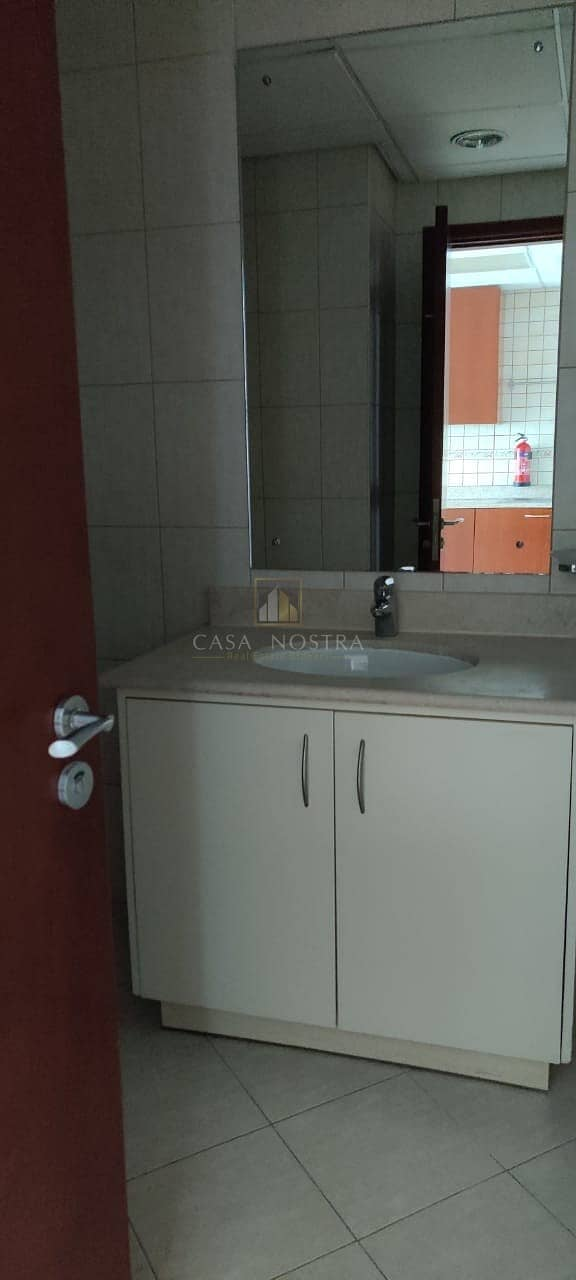 9 Furnished Studio Partial Street and community view