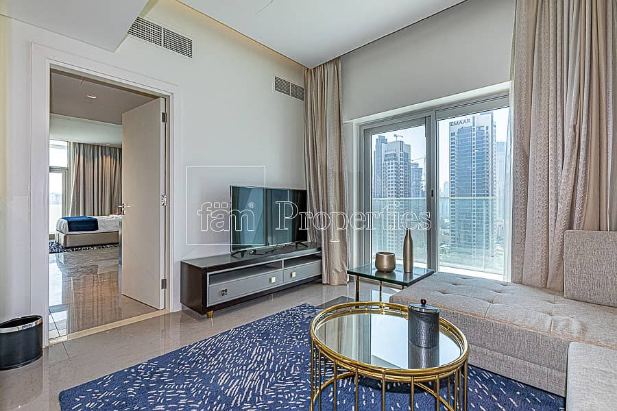 Exclusive ] Motivated Seller ] Spacious ]