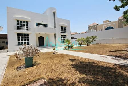 Lovely 4 Bed Independent Villa With A Large Garden