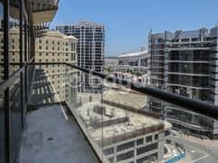 Al Murad Towers   Chiller-Free   Stunning 2Bhk!