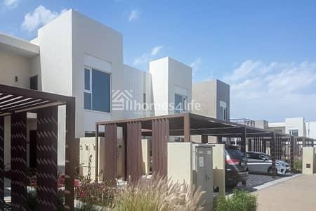 فلیٹ 2 غرفة نوم للايجار في دبي الجنوب، دبي - Brand New   Family preferred area by Emaar