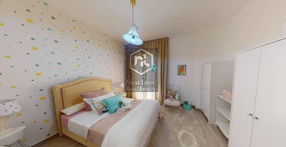 فلیٹ 2 غرفة نوم للبيع في جزيرة ياس، أبوظبي - Luxury | Payment Plan | Near Yas Mall