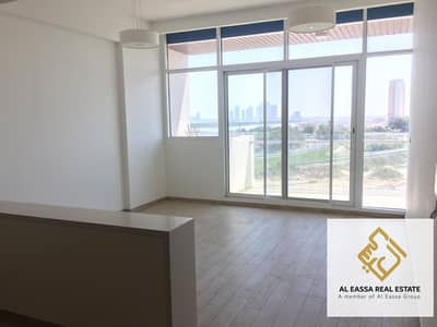1 Bedroom Flat for Rent in Mohammad Bin Rashid City, Dubai - Lake View | Elegant 1 Bedroom Apartment | Ready To Move in