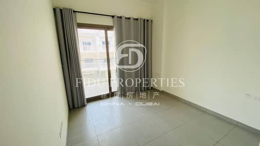 3 Bedroom Apartment for Rent in Arjan, Dubai - Furnished |All Bills Inclusive Spacious Apartment