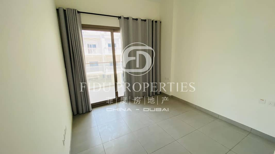 Furnished |All Bills Inclusive Spacious Apartment