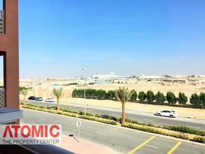 1 Bedroom Flat for Rent in Dubai Waterfront, Dubai - Cheapest 1 BED in Badrah