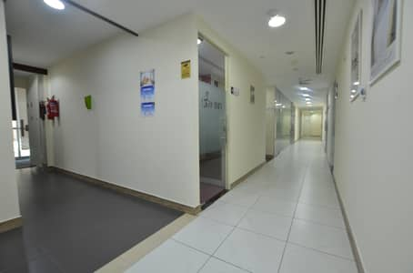 Office for Rent in Mohammed Bin Zayed City, Abu Dhabi - Pleasing Office for Rent Available Now