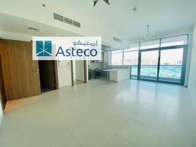 1 Bedroom Flat for Rent in Arjan, Dubai - 1 Month free Chiller Free Unique & Specious 1 Bedroom