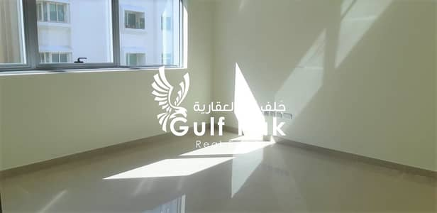 2 Bedroom Apartment for Rent in Al Wahdah, Abu Dhabi - 2Parkings+2BHK BRAND NEW!+Balcony in Delma Street