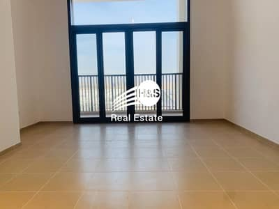 2 Bedroom Flat for Sale in Town Square, Dubai - Brand New 2 Bedroom at Prime Location