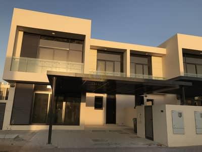 فیلا 5 غرف نوم للبيع في داماك هيلز (أكويا من داماك)، دبي - Brookfield @ Damac Hills | 5 Bed plus maid Luxury Villa