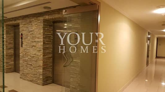 1 Bedroom Flat for Rent in Jumeirah Lake Towers (JLT), Dubai - FA | lovely  flat for rent in front of metro station