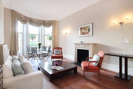 فلیٹ 2 غرفة نوم للبيع في الجادة، الشارقة - Two Bedroom with Monthly Installments of 2800 AED