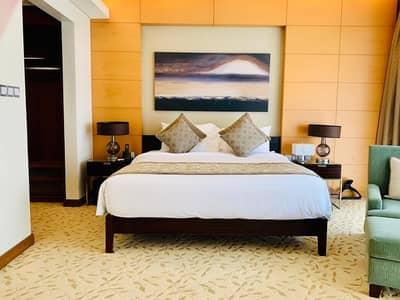 Full Burj Khalifa View | Luxury Apartment For Sale