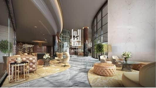 Move In Now In Downtown Dubai - Easy Installment - Zero Commission