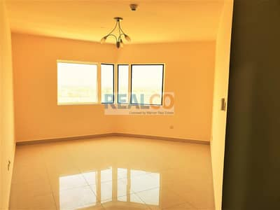 1 Bedroom Apartment for Sale in Jumeirah Lake Towers (JLT), Dubai - Large 1 bedroom Vacant in Lowest Price JLT