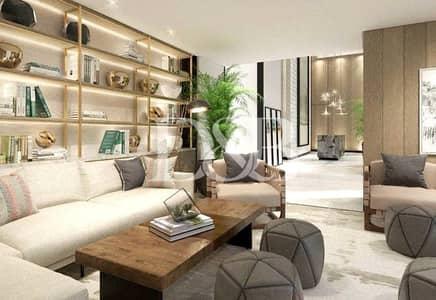 فلیٹ 1 غرفة نوم للبيع في دبي مارينا، دبي - Best Extended Payment Plan | Must Sell Today