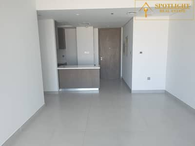 2 Bed + Maid For Rent AT Al Barsha Second Mont Rose