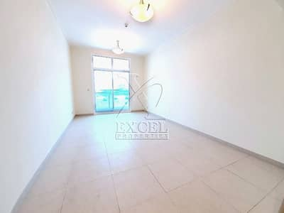Luxurious 3 BHK with Maid's Room | 6 Cheques Payment