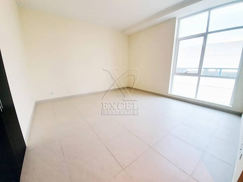 2 Luxurious 3 BHK with Maid's Room | 6 Cheques Payment
