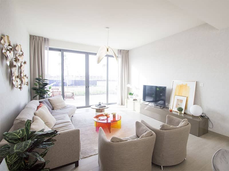2 Dubai Al Ain Road | Pay in 6 Years| Close to silicon Oasis