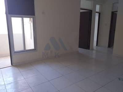 2 Bedroom Apartment for Rent in Al Qusais, Dubai - Cheapest 2 Bedroom Apt. in Al Quais 1