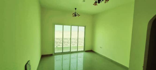 2 Bedroom Flat for Rent in Al Maqtaa, Umm Al Quwain - No Commission !!!!!!!! Nice 2 BHK for rent in Umm Al Quwain.