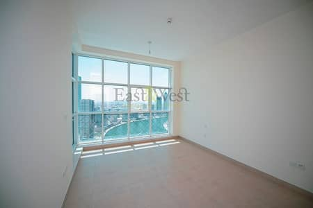 Studio for Rent in Business Bay, Dubai - Luxury Studio -Equipped Kitchen- Direct from owner