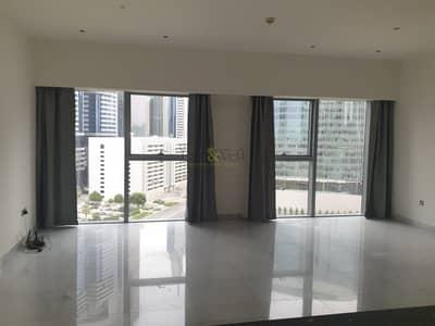 Studio for Rent in DIFC, Dubai - Specious Studio  Direct from Owner + Maintenance