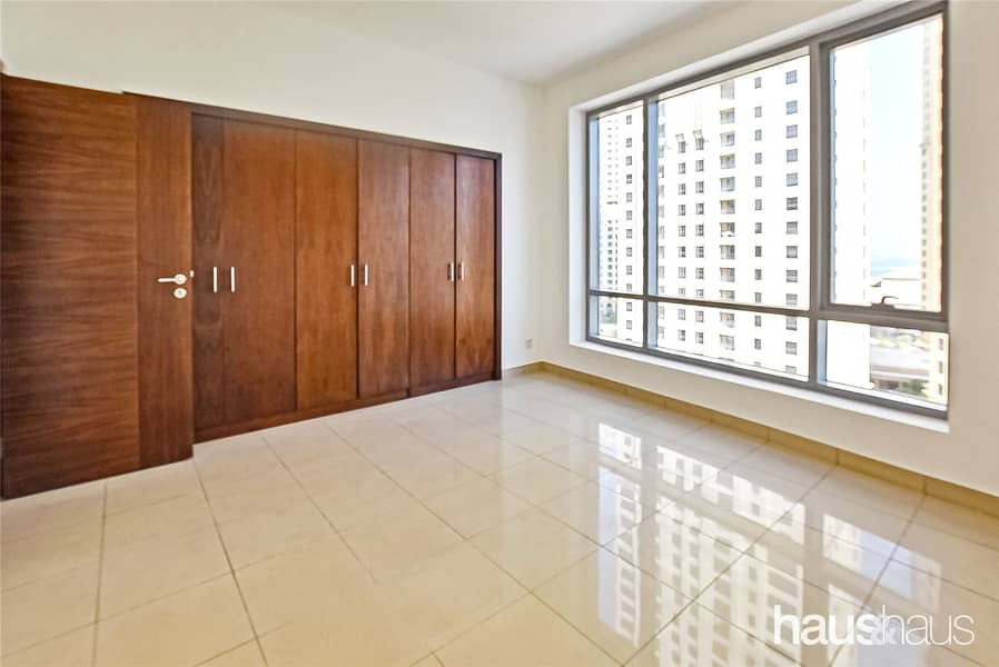 1 Bedroom Apartment | Chiller Free | Available Now