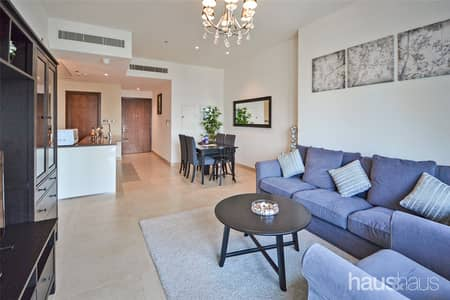 1 Bedroom Flat for Rent in Dubai Marina, Dubai - Multiple Available Units | Marina Gate 1 & 2