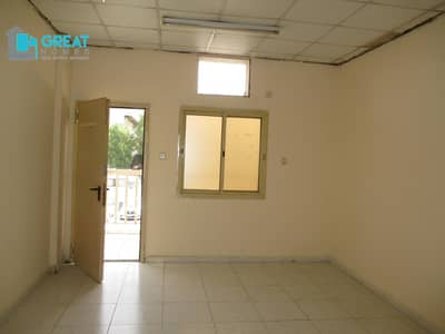 Labour Camp for Rent in Al Quoz, Dubai - Call Merlyn - 240 sqft rooms for 6 persons @ 2
