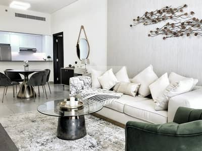 فلیٹ 3 غرف نوم للبيع في أرجان، دبي - Great for Family Home Living 3BR