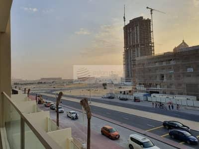 شقة 2 غرفة نوم للبيع في أرجان، دبي - Perfect Place to Live in | 2BR | The Wings | ARJAN
