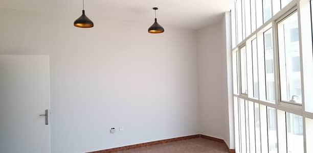 شقة 1 غرفة نوم للايجار في المويهات، عجمان - شقة في المويهات 3 المويهات 1 غرف 21000 درهم - 4649772