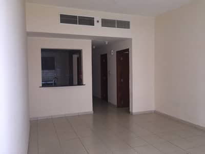 1 Bedroom Flat for Rent in Al Sawan, Ajman - SPACIOUS APARTMENT IN AJMAN ONE TOWERS NEAR TO CORNISH AJMAN .