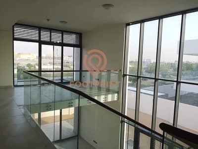 5 Bedroom Penthouse for Sale in Al Reem Island, Abu Dhabi - NO ADM FEE | HOT PRICE |BALCONIES