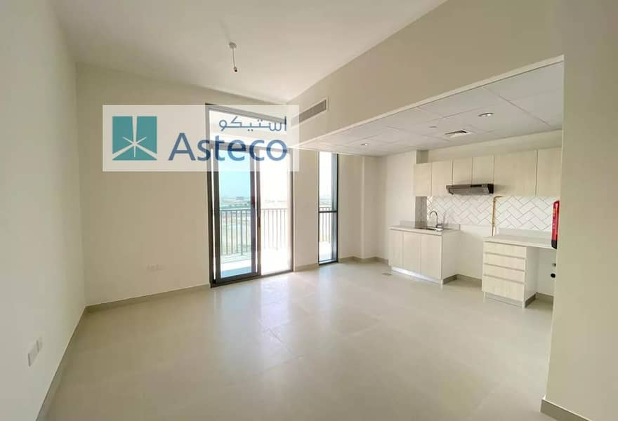 Best deal | Easy Accessibility | Good investment