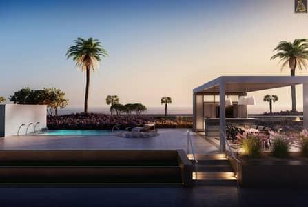 2 Bedroom Flat for Sale in Palm Jumeirah, Dubai - PRESTIGIOUS 2 BEDROOM LUXURY APARTMENT