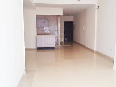1 Bedroom Apartment for Rent in Dubai Sports City, Dubai - Spacious | 1-Bed | Zenith Tower 1