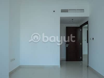 1 Bedroom Apartment for Rent in Business Bay, Dubai - EXQUISITE LAYOUT | DIRECT TO OWNER | 1 MONTH FREE