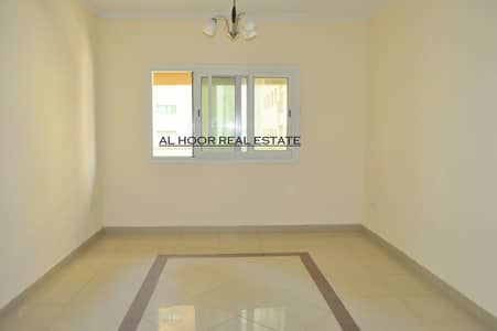 2 Bedroom Flat for Sale in Al Nahda, Sharjah - Own a 2 Bedroom flat in Sharjah Al nahda