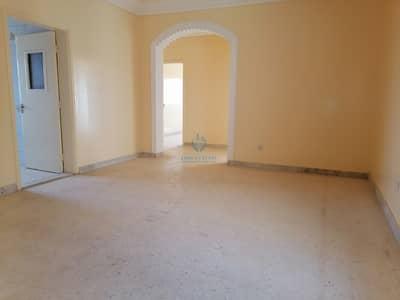 فلیٹ 3 غرف نوم للايجار في المربع، العین - 3 BHK FLAT FOR RENT IN NEW KWAITAT