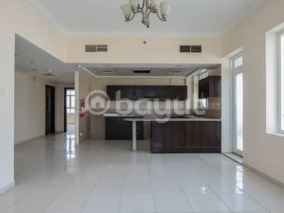 3 Bedroom Flat for Rent in Dubailand, Dubai - MAGNIFICENT | 1 MONTH FREE | NO COMMISSION
