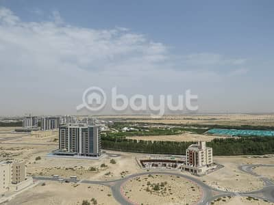2 Bedroom Flat for Rent in Dubailand, Dubai - GREAT OFFER | NO COMMISSION | 1 MONTH FREE