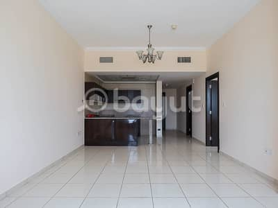 1 Bedroom Apartment for Rent in Dubailand, Dubai - DIRECT TO LANDLORD | CHILLER FREE | 1 MONTH FREE