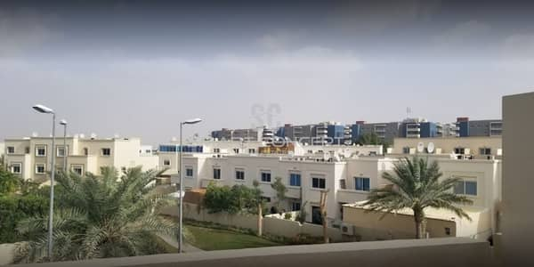 2 Bedroom Villa for Rent in Al Reef, Abu Dhabi - Amazing and elegant villa| Limited offer| Vacant