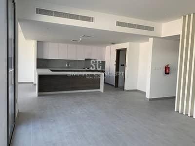 3 Bedroom Villa for Sale in Yas Island, Abu Dhabi - Corner (Type 3x) |  Biggest Land | Luxurious Lifestyle