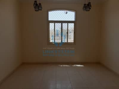 4 Bedroom Apartment for Rent in Al Nyadat, Al Ain - VERY NICE 4 BHK FLAT FOR RENT IN KWAITAT AL TALA AREA