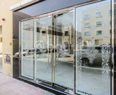 Building for Sale in Al Rawda, Ajman - More Than 10% ROI!! Investment Opportunity!!